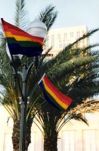 Downtown Flag scan0092